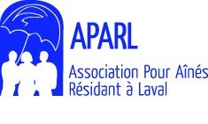 Association Aînés résidents à Laval (APARL)