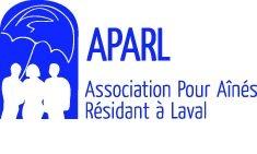 Association Aînés résidents à Laval (APARL)