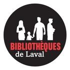 Bibliothèque Marius Barbeau