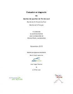 evaluation_et_diagnostic_vf