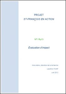 evaluationimpact-1