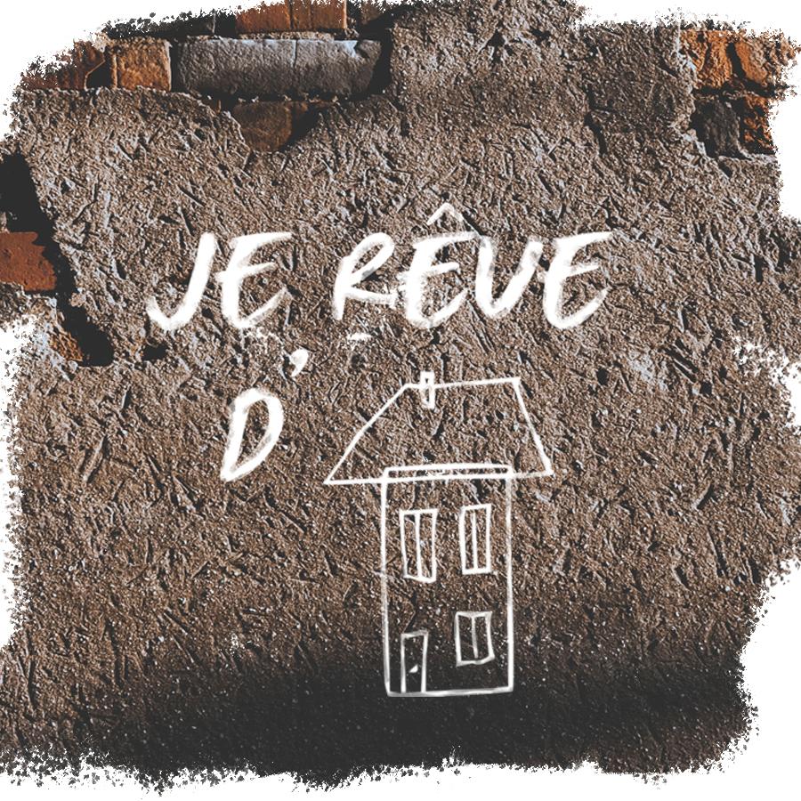 Stenfrançois-Home-Hero-mobile