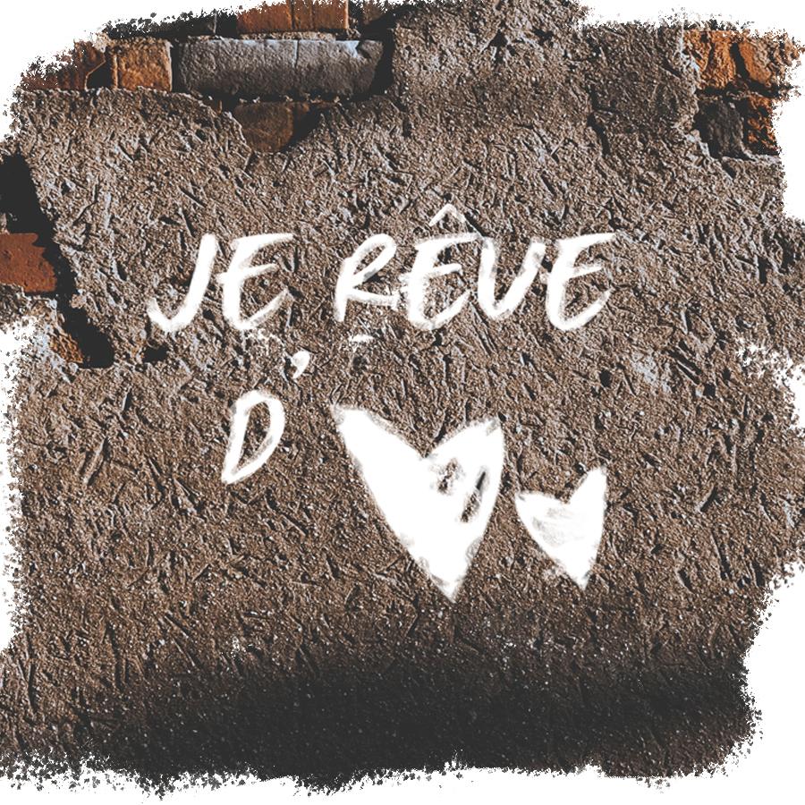 Stenfrançois-Home-Hero2-mobile